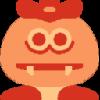 Aid0n's avatar
