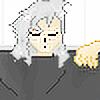 aida-chan's avatar