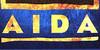 Aida-Fans
