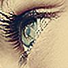 Aida13's avatar
