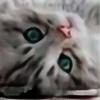 aidaabozaid's avatar