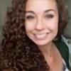 Aidaclaire's avatar