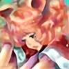 Aidadaism's avatar