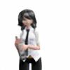 AidaDash501's avatar