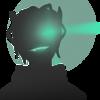 aidae's avatar