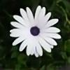 AidaGrace's avatar