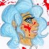 Aidaided's avatar