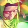 Aidaijo's avatar