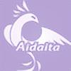 Aidaita's avatar
