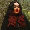 AidaJafari's avatar