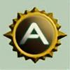 Aidal's avatar