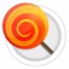 aidan-oxp's avatar
