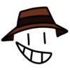 Aidan044's avatar