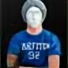 aidan8500's avatar