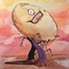 aidanclearyart's avatar