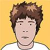 AidanH's avatar