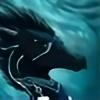 AidanHunter's avatar