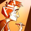 aidanrandwilson's avatar