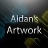 AidansArtwork's avatar