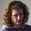 AidanT's avatar