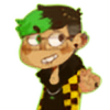 AidanTheGaymer's avatar