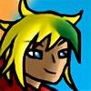 AidanTheMemelord's avatar