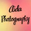 AidaPhotography's avatar