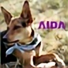AidaPup's avatar