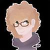 Aidboy6's avatar