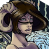 AiDeeKay's avatar