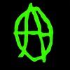 Aidefumier's avatar