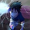 AideMar's avatar