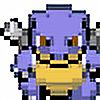 aiden11271's avatar