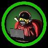 aiden3759102's avatar