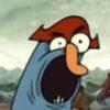 AidenCiques's avatar