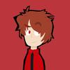AidenInoru199's avatar