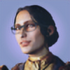 aidenisawesomelol's avatar