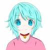 AidenLight's avatar