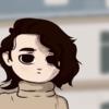 AidenRose95's avatar