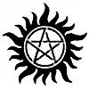 AidenSeamus's avatar