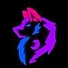 AidenStudio's avatar