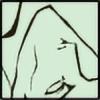 Aidensty's avatar