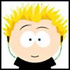AidenVennis's avatar