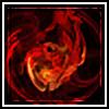 aidev's avatar