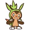 Aidgum's avatar