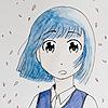 aidin36's avatar