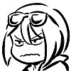 aidisym's avatar