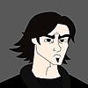 aidmoore's avatar