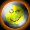 aido727's avatar