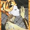 AiDollKawaii's avatar